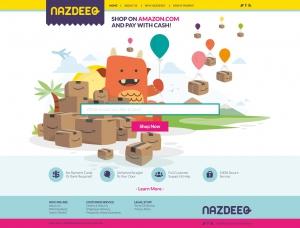Nazdeeq1