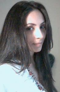 Saira Sheikh